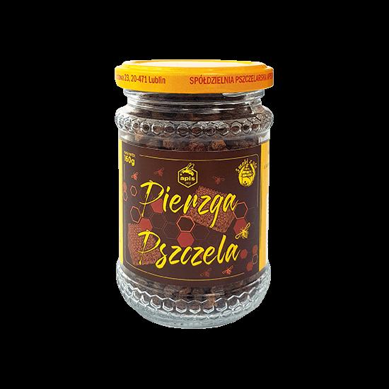 Pierzga-pszczela_160g_v2-1