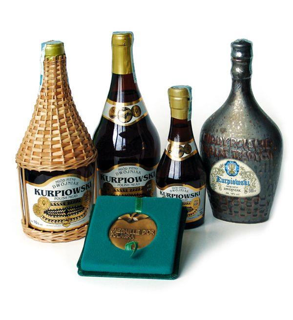 nagrody-1994-rok-zloty-medal-miedzynarodowe-targi-poznanskie-polagra-food-poznan