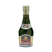 apis_pitne-czworniak-korzenny-250_1
