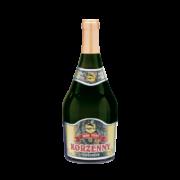 apis_pitne-czworniak-korzenny-750_2