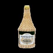 apis_pitne-dwojniak-kurpiowski-oplot-750