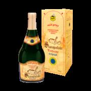 apis_pitne-trojniak-staropolski-tradycyjny-karton-750