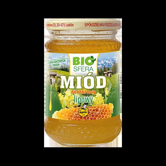 Bio__Lipowy-350g