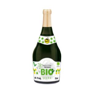 BioSfera_750ml