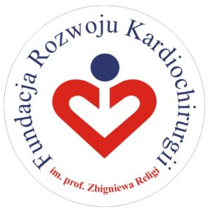 logo-fundacja_rozwoju_kardiologii