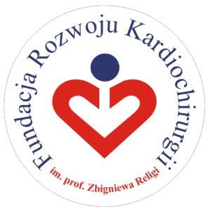 logo-fundacja_rozwoju_kardiologii