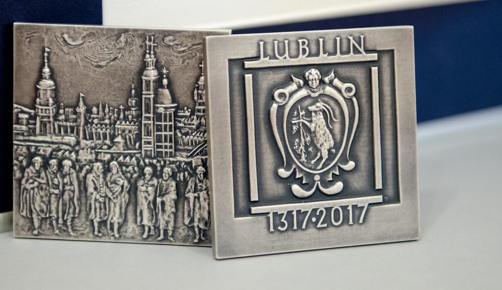 Medal zdj2