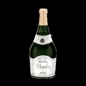 miod-pitny-weselny-750-ml