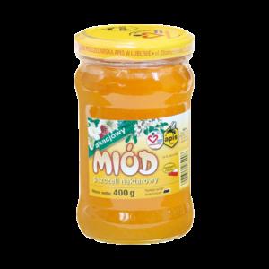 miod-pszczeli-akacjowy-400
