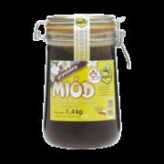miod-pszczeli-gryczany-1400