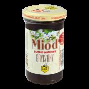miod-pszczeli-gryczany-350-z_eu_pasiekg-apis