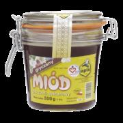 miod-pszczeli-gryczany550