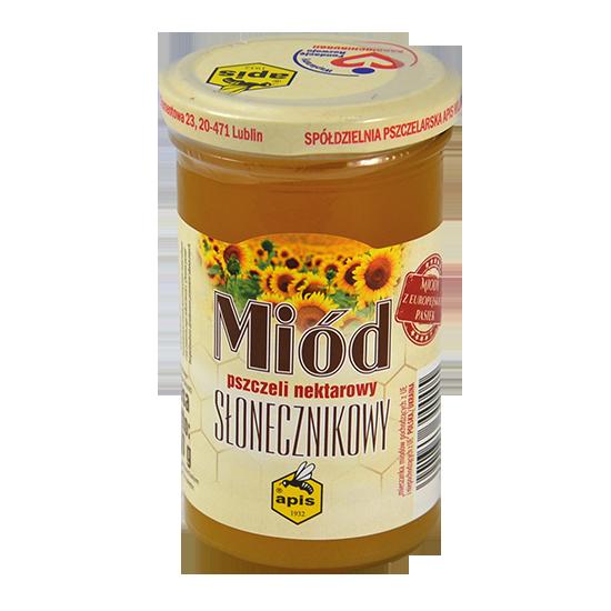 miod-pszczeli-slonecznikowy-350-z_eu_pasiekg-apis