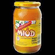 miod-pszczeli-wielokiatowy-1150g-apis