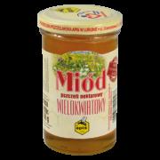 miod-pszczeli-wielokiatowy-350-z_eu_pasiekg-apis