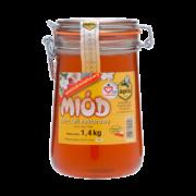 miod-pszczeli-wielokwiatowy-14-kg