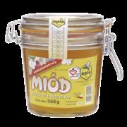 miod-pszczeli-wielokwiatowy-550g