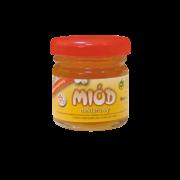 miod-pszczeli-wielokwiatowy-apis-50g