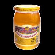 miod-pszczeli-wielokwiatowy-apis-z-polskich-pasiek-900g