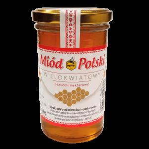 Miod_Polski_350g_RGB_300DPI