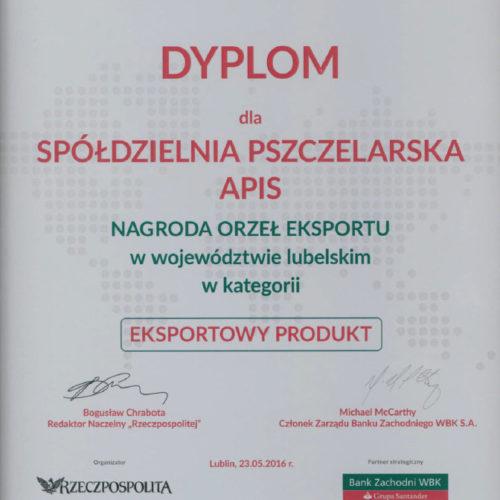 news-orzel_eksportu_2016